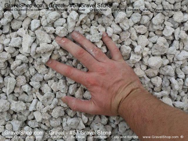 48+ 57 gravel near me info