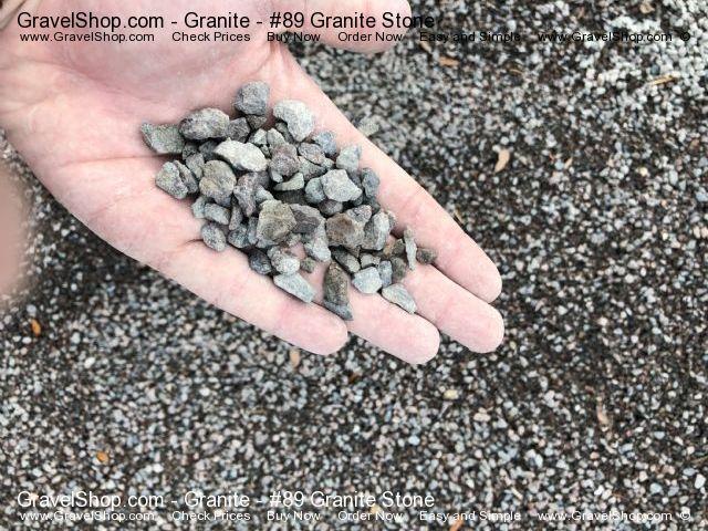www gravelshop com/shop-bilder/prods/89-granite-st