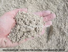 Regular Concrete Sand image