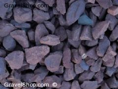 Deland Volusia County Buy Sand And Gravel Online